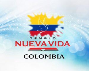 TNV Cartagena